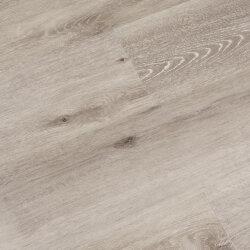 ЕСО134-5 Ясень Серый. Виниловый ламинат Alpine Floor Classic.