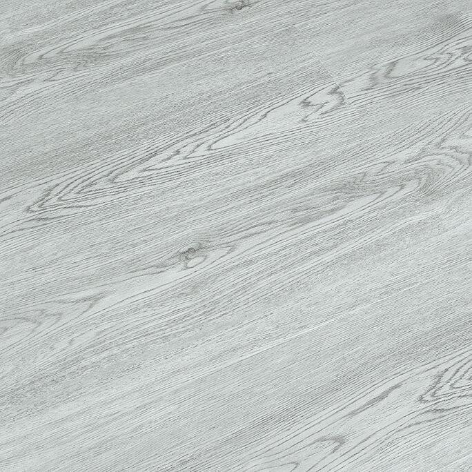 ЕСО134-6 Ясень. Виниловый ламинат Alpine Floor Classic.
