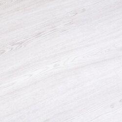 ЕСО134-7 Дуб Арктик. Виниловый ламинат Alpine Floor Classic.