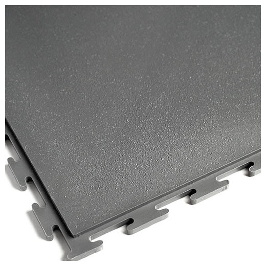 Модульное напольное ПВХ покрытие SOLD PREMIUM