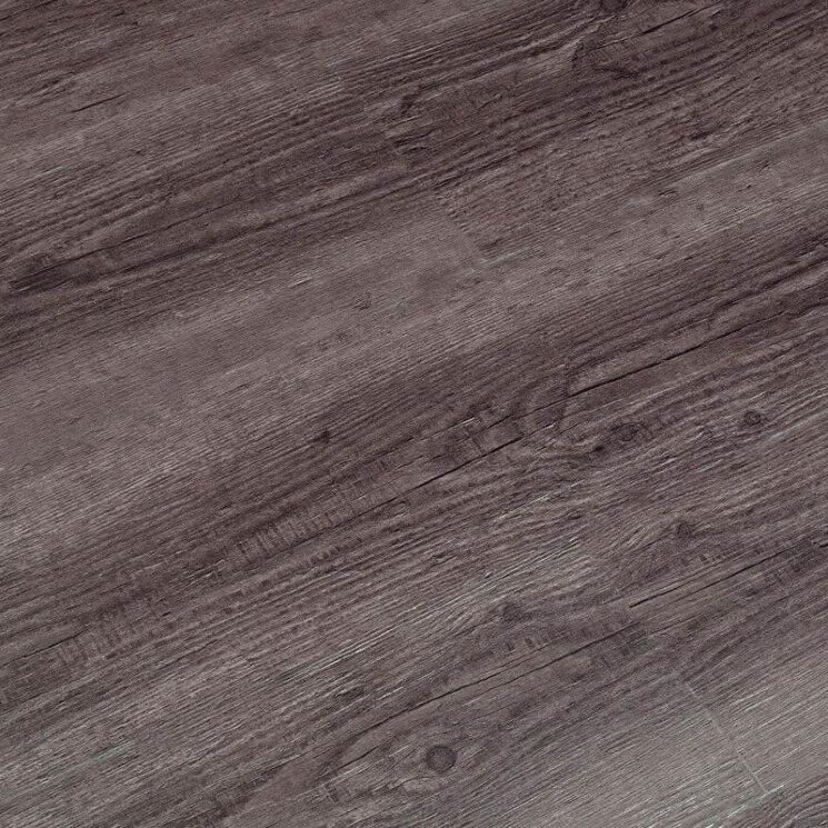 ЕСО140-9 Дуб старинный. Виниловый ламинат Alpine Floor Classic.