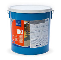Kiilto Uki. Клей для линолеума и ковролина 18 кг.
