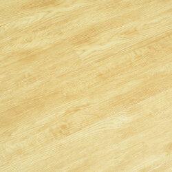 ЕСО152-9 Бук старинный. Виниловый ламинат Alpine Floor Classic.