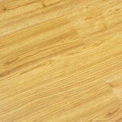 ЕСО162-7 Дуб классический. Виниловый ламинат Alpine Floor Classic.