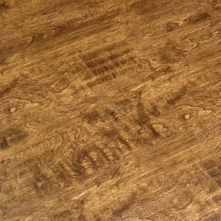ЕСО177-8 Дуб Антик. Виниловый ламинат Alpine Floor Classic.
