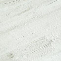 ECO2-4 Дуб Verdan. Виниловый ламинат Alpine Floor Real Wood.