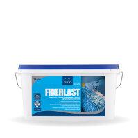 Kiilto FiberLast. Гидроизоляционная мастика 7 кг.