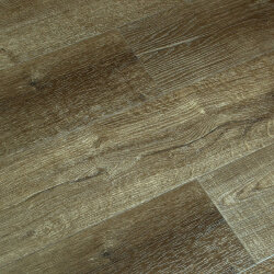 ECO2-3 Дуб Vermont. Виниловый ламинат Alpine Floor Real Wood.
