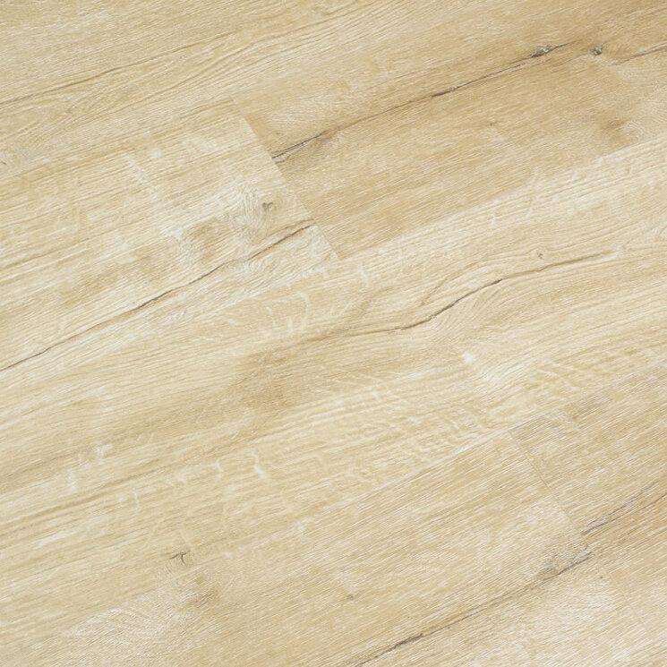 ECO2-5 Дуб Nature. Виниловый ламинат Alpine Floor Real Wood.