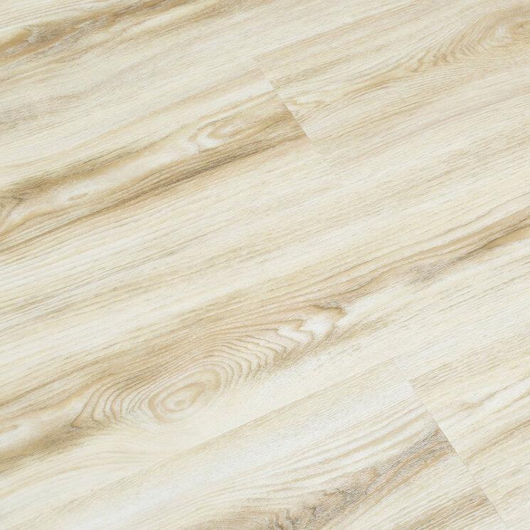 ECO2-8 Клен Канадский. Виниловый ламинат Alpine Floor Real Wood.