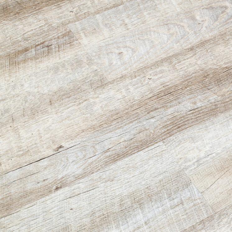ECO2-10 Дуб Carry. Виниловый ламинат Alpine Floor Real Wood.