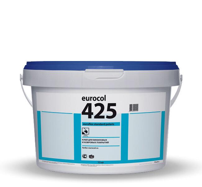 Forbo 425 Euroflex Standard 20кг