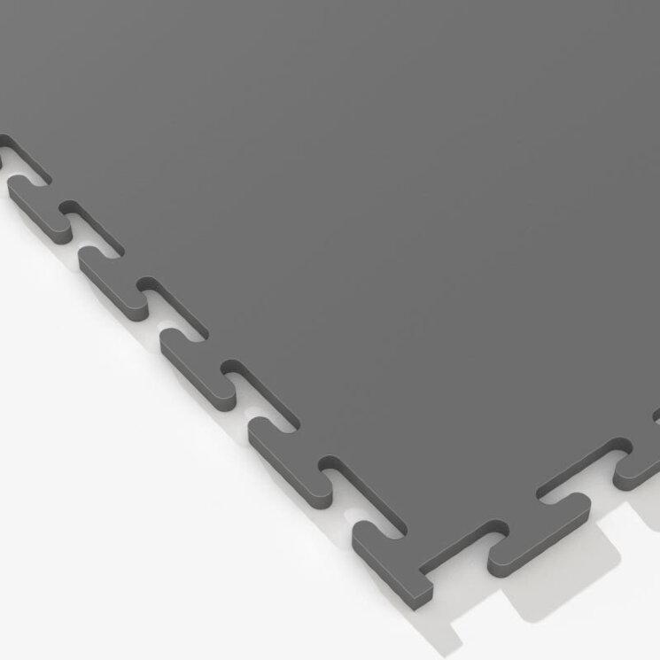 Модульное напольное ПВХ покрытие ЭКО-КОМФОРТ, 7 мм