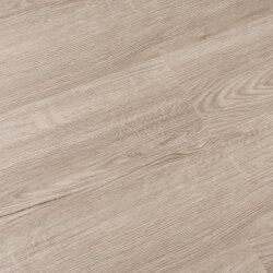ECO6-1 Titan. Виниловый ламинат Alpine Floor Sequoia.