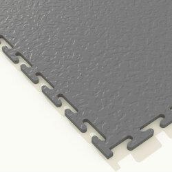 Модульное напольное ПВХ покрытие ЭКО-ЛЮКС ЭКОНОМ, 5 мм