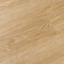 ECO6-2 Cognac. Виниловый ламинат Alpine Floor Sequoia.