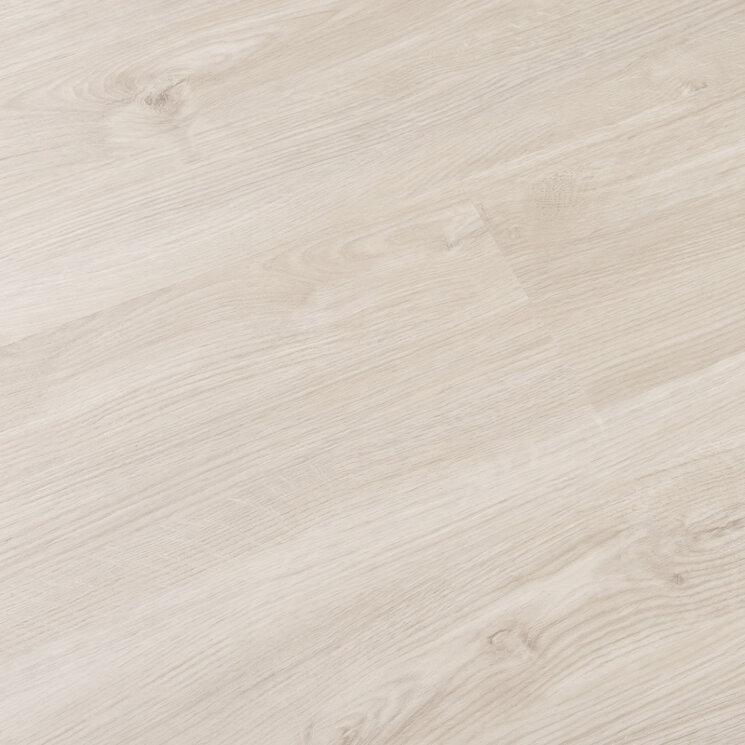 ECO6-3 Sequoia Light. Виниловый ламинат Alpine Floor Sequoia.