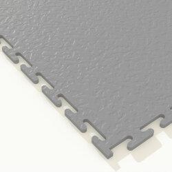 Модульное напольное ПВХ покрытие ЭКО-ЛЮКС, 7 мм