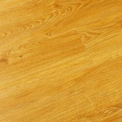 ECO6-4 Royal. Виниловый ламинат Alpine Floor Sequoia.