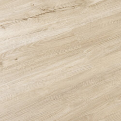 ЕСО6-5 Grey. Виниловый ламинат Alpine Floor Sequoia.