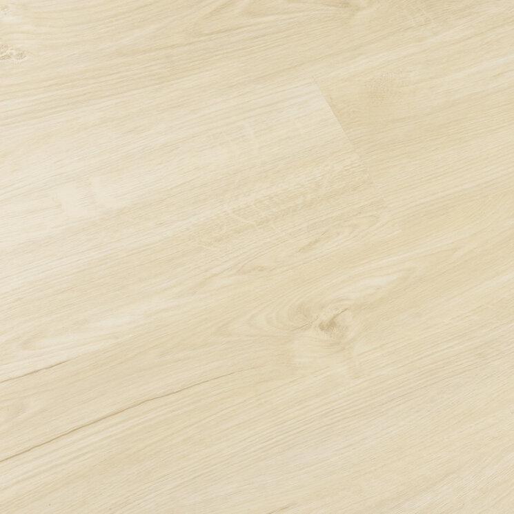 ЕСО6-7 Honey. Виниловый ламинат Alpine Floor Sequoia.