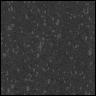 """Плитки-пазлы из резиновой крошки  """"Sagama-100"""" 6 мм"""