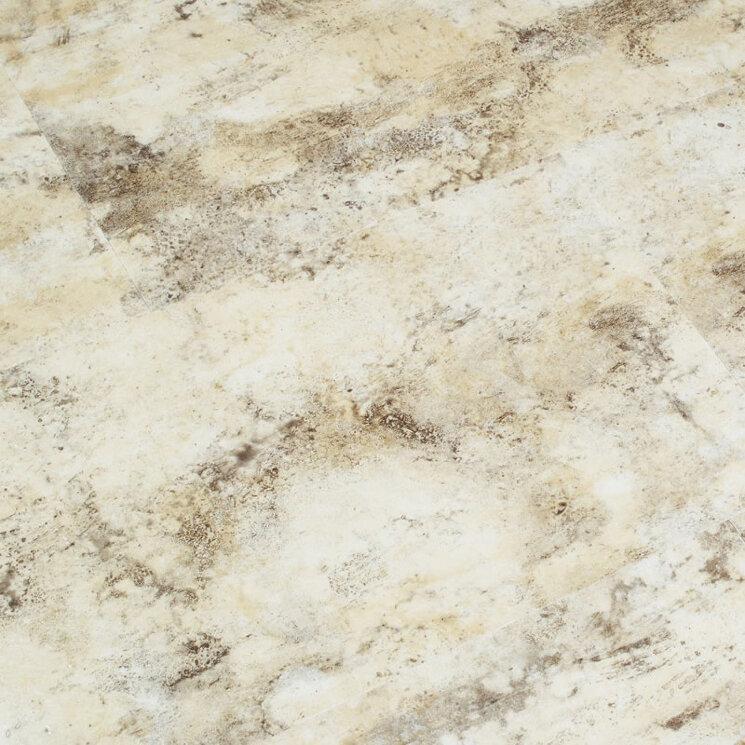 ECO4-1 Ричмонд. Виниловый ламинат Alpine Floor Stone.