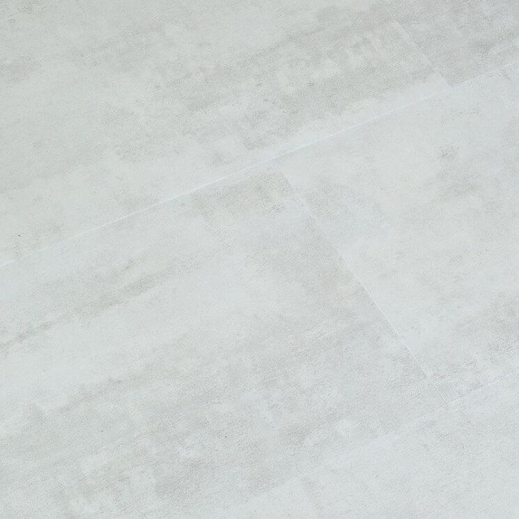 ECO4-2 Сомерсет. Виниловый ламинат Alpine Floor Stone.