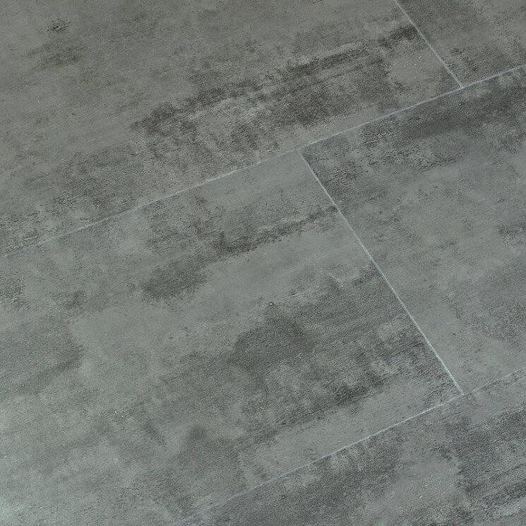 ECO4-3 Ноттингем. Виниловый ламинат Alpine Floor Stone.