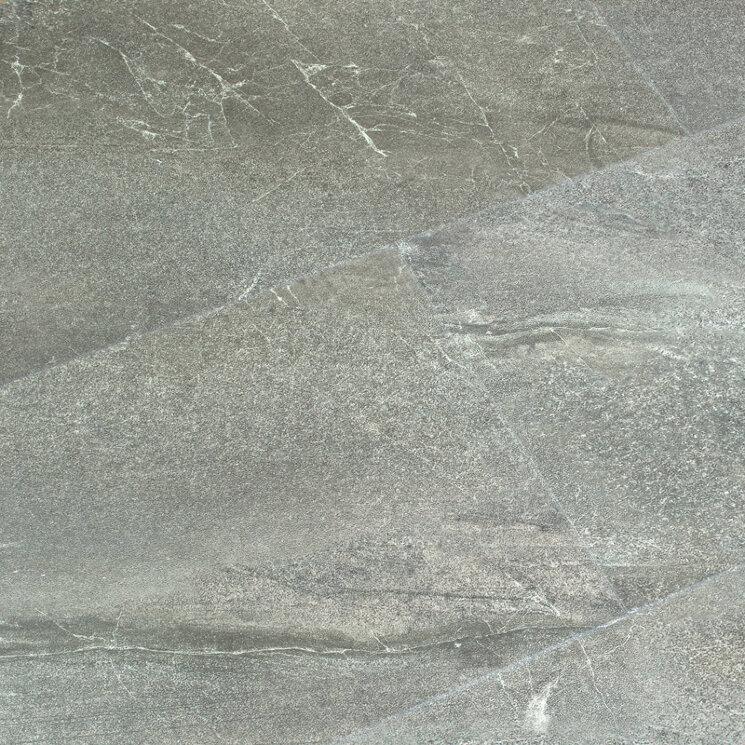ECO4-4 Авенгтон. Виниловый ламинат Alpine Floor Stone.
