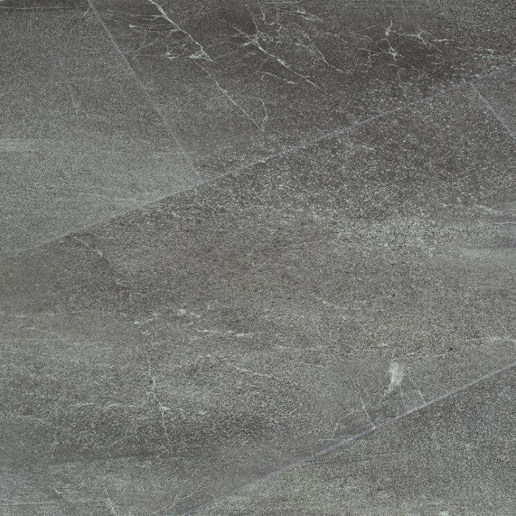 ECO4-5 Норфолк. Виниловый ламинат Alpine Floor Stone.