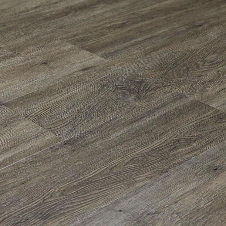 М7054-D07 Дуб Хоуп. Виниловый ламинат Decoria Floor Click.