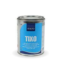 Kiilto Tixo. Контактный клей 1 л.