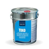 Kiilto Tixo. Контактный клей 5 л.