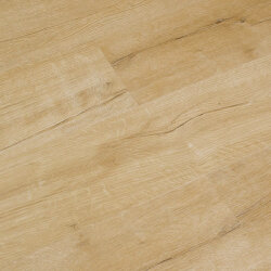 M9055-2 Дуб Джексон. Виниловый ламинат Decoria Floor Click.