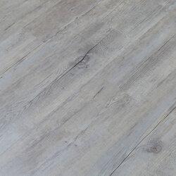 М7016-4 Дуб Тенис. Виниловый ламинат Decoria Floor Click.