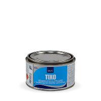 Kiilto Tixo. Контактный клей 1/3 л.