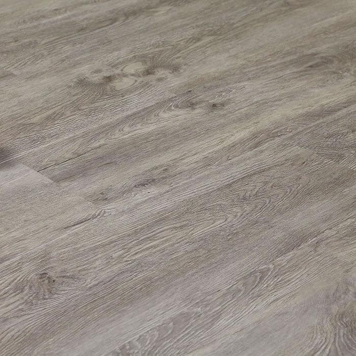 М7054-1 Дуб Тана. Виниловый ламинат Decoria Floor Click.