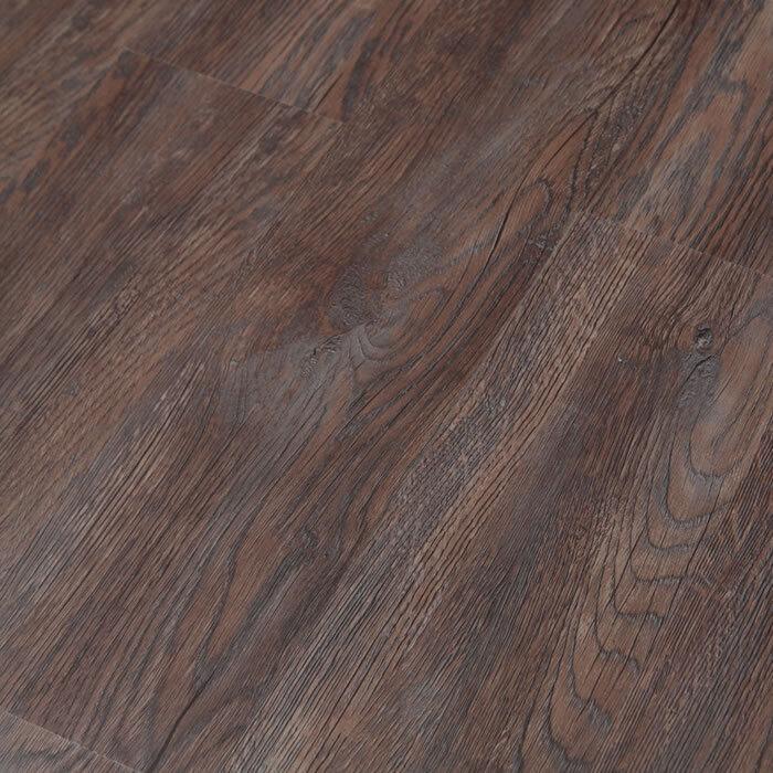 М7105-D06 Дуб Данмор. Виниловый ламинат Decoria Floor Click.