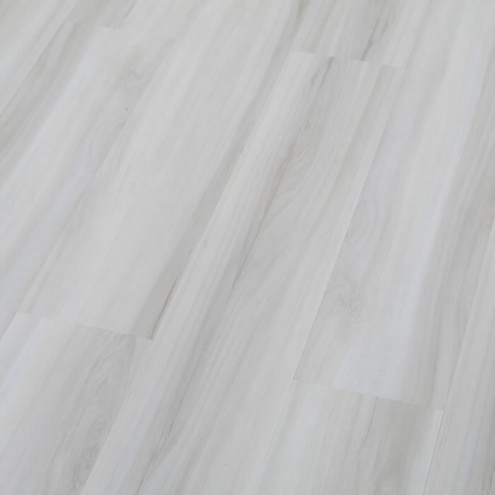 М9029-7 Клен Амиск. Виниловый ламинат Decoria Floor Click.