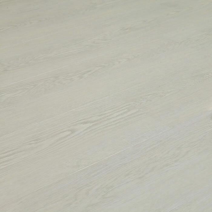 М9045-11 Дуб Тахо. Виниловый ламинат Decoria Floor Click.