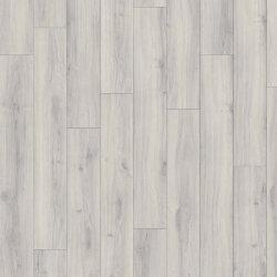 24125 Classic Oak. Select Click. Виниловый ламинат IVC Moduleo.