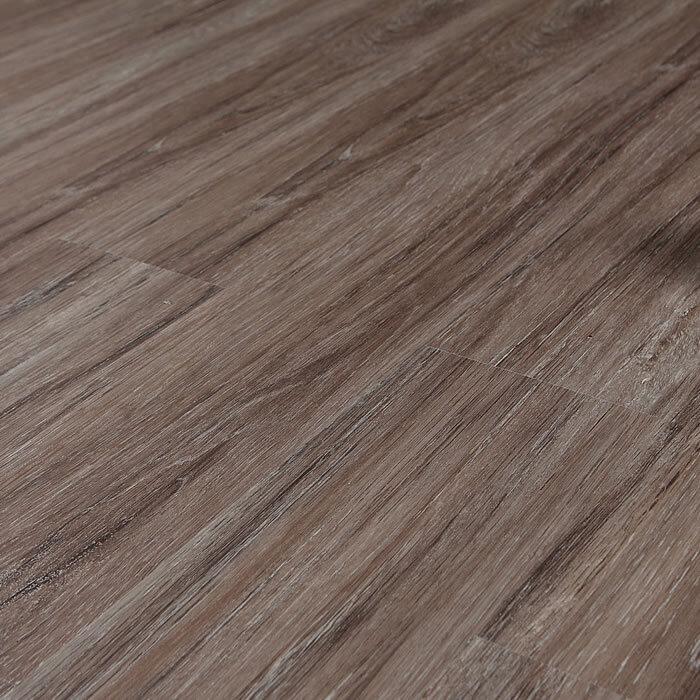 М9046-13 Дуб Верино. Виниловый ламинат Decoria Floor Click.