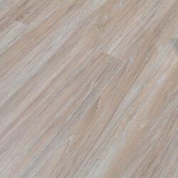 М9046-15 Дуб Сандал. Виниловый ламинат Decoria Floor Click.