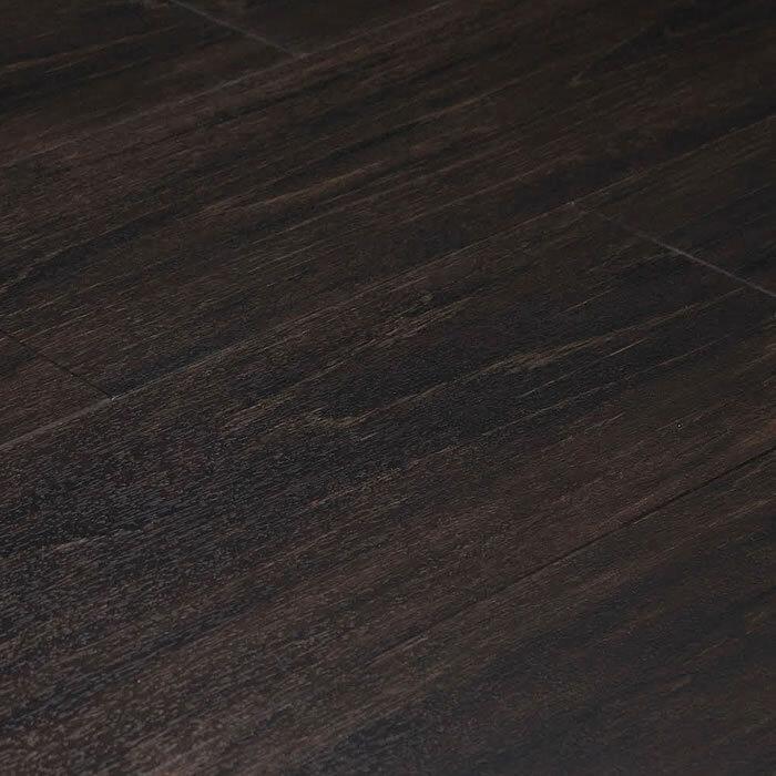 М9046-2 Дуб Конрад. Виниловый ламинат Decoria Floor Click.