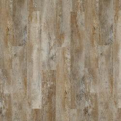 24277 Country Oak. Select Click. Виниловый ламинат IVC Moduleo.