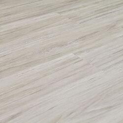 М9046-8 Ясень Лиман. Виниловый ламинат Decoria Floor Click.