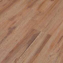 М9055-4 Дуб Вулар. Виниловый ламинат Decoria Floor Click.