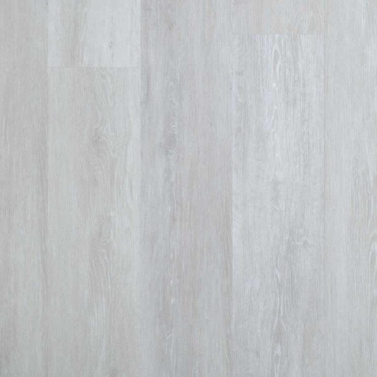 AF3501QV. AquaFloor Quartz. Виниловый ламинат.