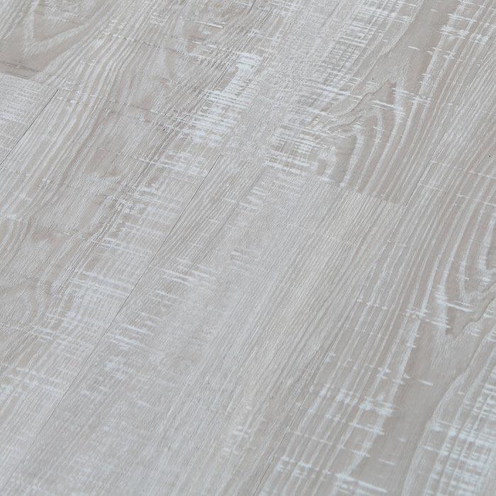 М9077-1 Ясень Катам. Виниловый ламинат Decoria Floor Click.